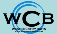 West Country Baits