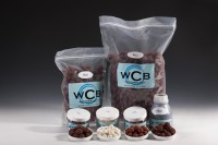 West Country Baits No 2 Range