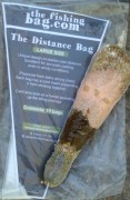 The Fishing Bag