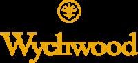 Wychwood Ruten