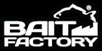 Baitfactory, Chapelbaits und Marukyu