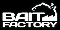 Baitfactory Boilies, Liquids, Hakenköder und Futter