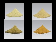 Boiliemix für Bodenköder