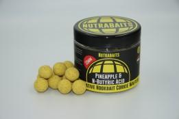 Nutrabaits Hookbaits und Zubehör