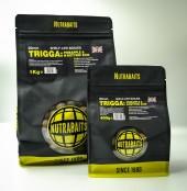Nutrabaits Trigga Pineapple & N-Butric