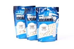 Nashbait Instant Action Coconut Creme