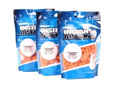 Nashbait Instant Action Tangerine Dream