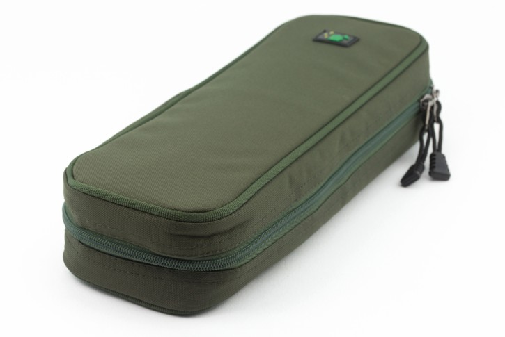 Thinking Anglers Tackle Pouch 600D, Tackle Organiser