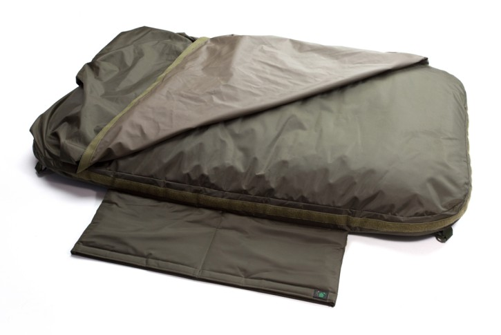Thinking Anglers Unhooking Mat, Modell 2018