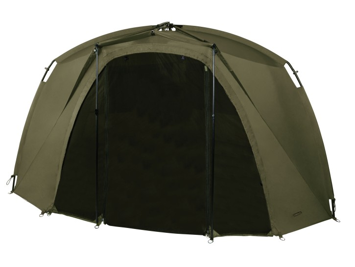 Trakker Tempest Brolly 100T Full Infill Panel
