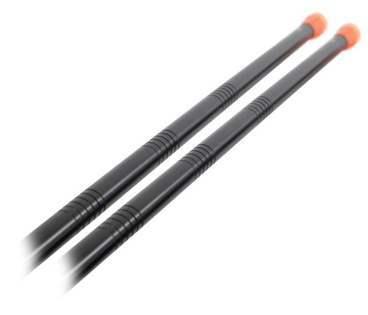 Cygnet 24/7 Distance Sticks