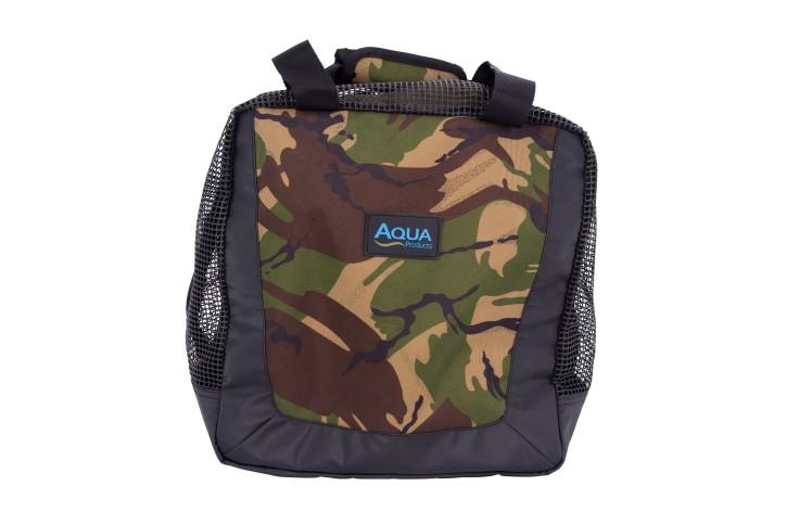 Aqua Products DPM Wader Bag