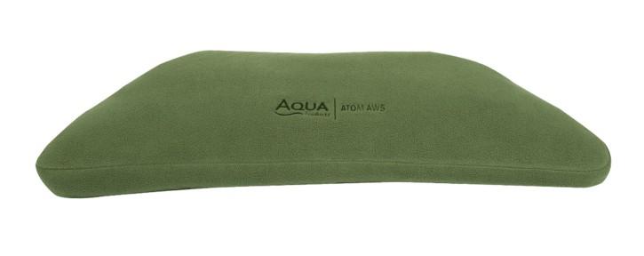 Aqua Products AWS Pillow