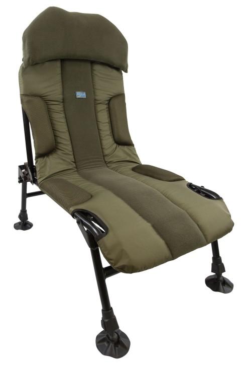 Aqua Products Transformer Chair