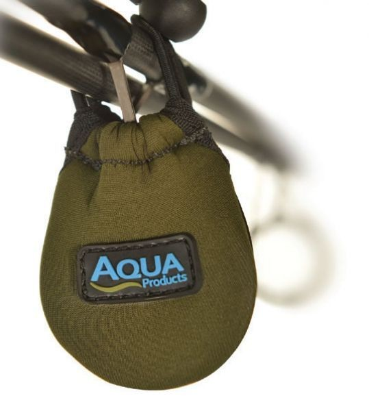 Aqua Products 50mm Ring Protectors