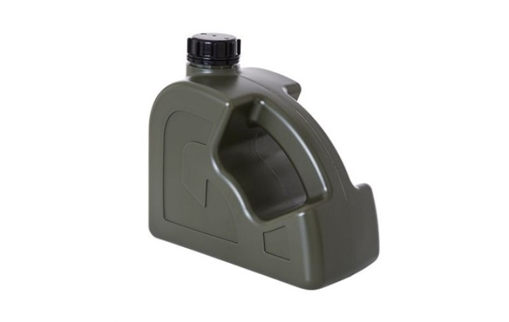 Trakker 5 Ltr Icon Water Carrier, 5 Liter