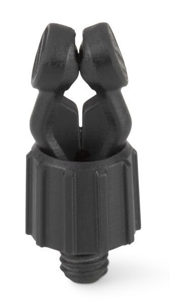 Cygnet Adjustable Line Clip (Pair)