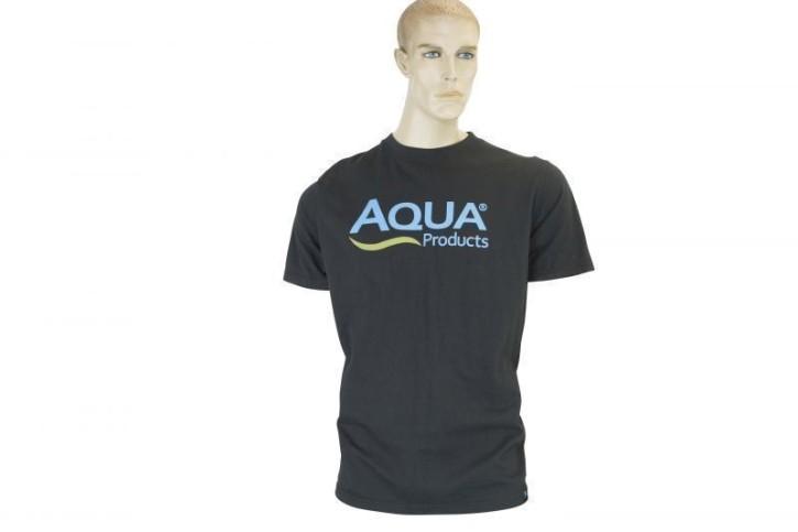 Aqua Products Classic T-Shirt