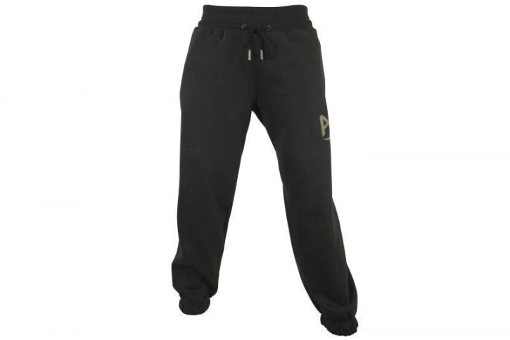 Aqua Products Core Joggers