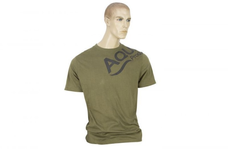 Aqua Products Core T-Shirt