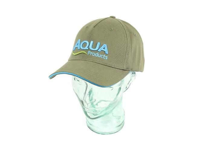 Aqua Products Flexi Cap