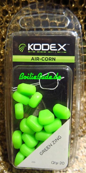 KODEX Air-Corn Green Zing