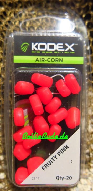 KODEX Air-Corn Fruity Pink