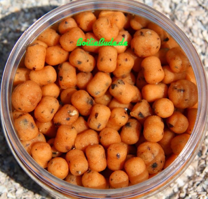 Pallatrax Match Midgets Almond Vice Flavour