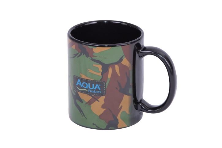 Aqua Products DPM Mug