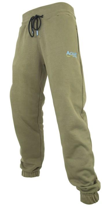 Aqua Products Classic Joggers