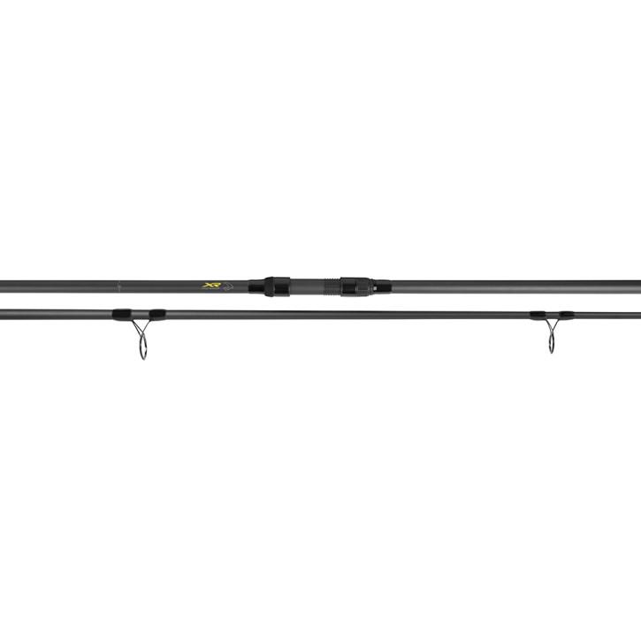 Avid Carp XR Spod & Marker Rod 10ft, Spodrute