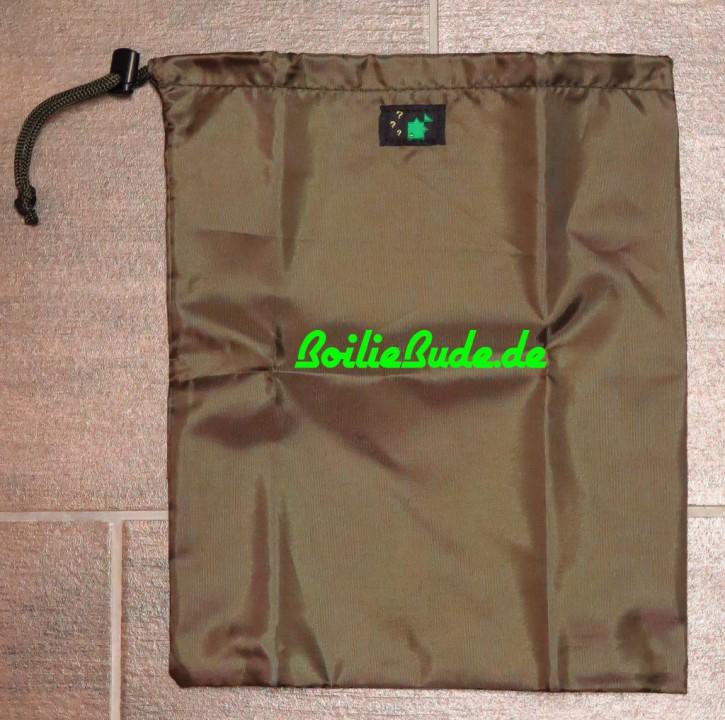 Thinking Anglers Medium Bitz Bag