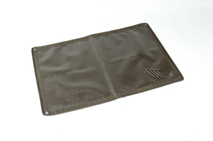 Nash Tackle Bivvy Door Mat