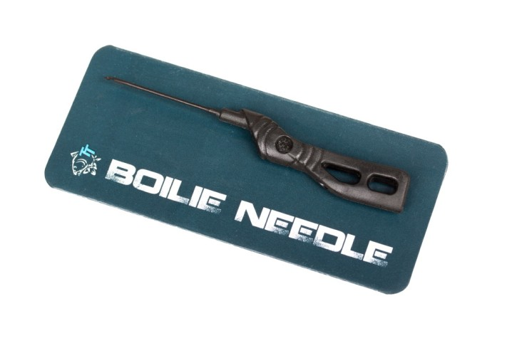 Nash Tackle Boilie Needle