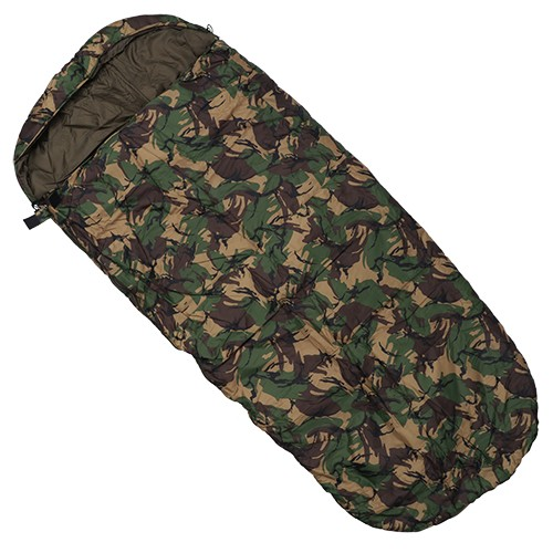 Gardner Tackle Carp Duvet Compact Sleeping Bag, Schlafsack