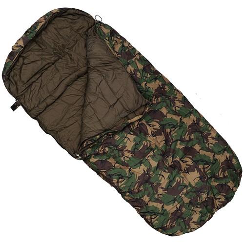 Gardner Tackle Carp Duvet Plus Sleeping Bag, Schlafsack