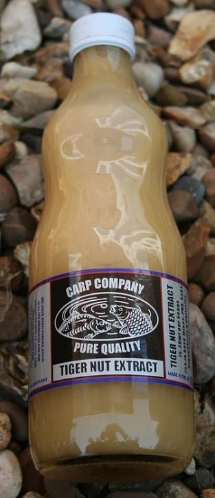 Carp Company Tiger Nut Extract 500ml