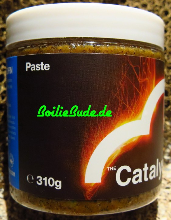 Spotted Fin The Catalyst Paste, 310gr.