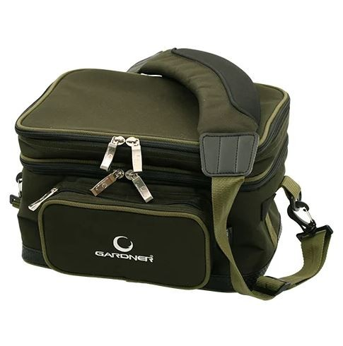 Gardner Tackle Compact Carryall Bag