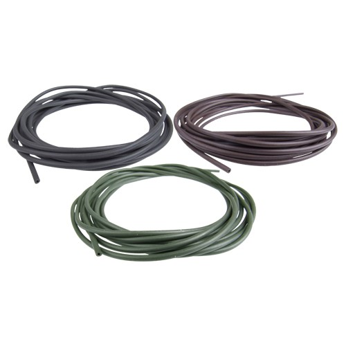Gardner Tackle Covert Tungsten Tubing Brown