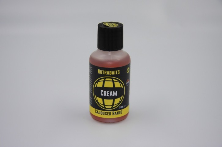 Nutrabaits Cream Cajouser 50ml
