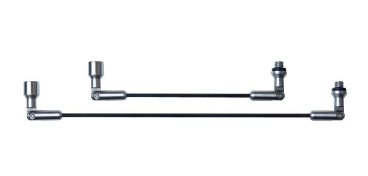 Cygnet Pivot Arms 3 Inch