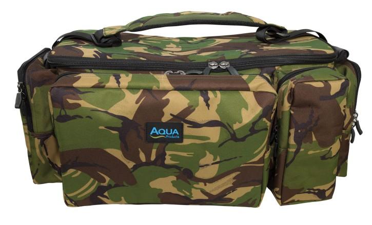 Aqua Products DPM Barrow Bag