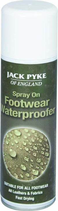 Jack Pyke Footwear Waterproofer