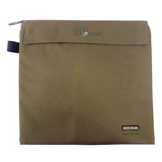 Kodex Tackle 30PLUS Fresh Bait Bag
