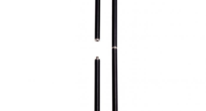 "Nash Tackle Globetrotter 36"" Extension Legs"