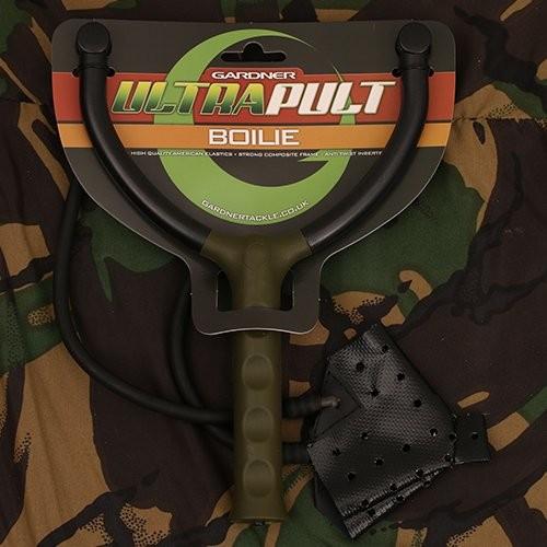 Gardner Tackle Boilie Ultra Pult, Boilie Pouch