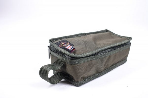 Cotswold Aquarius Green Handy Bag