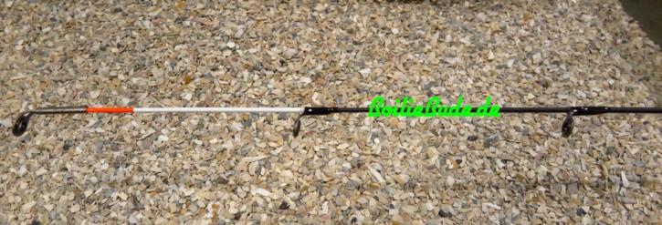 Free Spirit Fishing Hi-'S' Carp Feeder Hollow Carbon Quiver Tip - 2oz