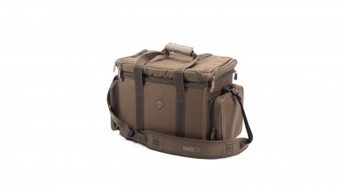Nash Tackle Logix High Loader Carryall